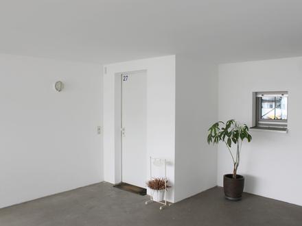 Moderne 3-Zimmer Wohnung zentral gelegen am Salzmarkt!