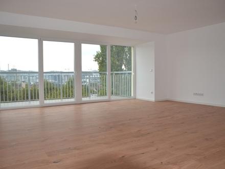 4-Zimmer-Wohnung am Weinberg mit TOP-Blick übers Neckartal