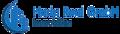 Hada Real GmbH