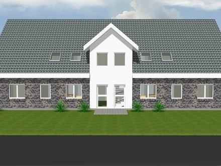 Provisionsfrei für den Käufer: Neubau Eigentumswohnung in zentraler Lage von Haren (Ems) !