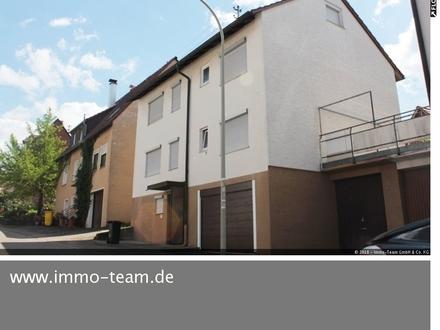 ++RARITÄT++ 1-2 Familienhaus mit Ausbaupotenzial