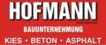 Hofmann GmbH & Co. KG