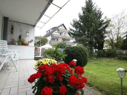 ... 6 Familienhaus mit Top Mietern ... 3,64% Rendite ...