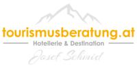 tourismusberatung.at