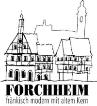 Stadt Forchheim
