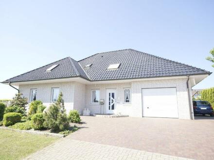 Top gepflegtes Einfamilienhaus zum FESTPREIS in Haren-Wesuwe