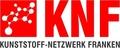 Kunststoff-Netzwerk Franken e.V