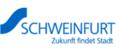 Stadt Schweinfurt