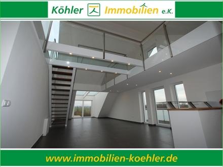 Köhler Immobilien - Grolsheim - Miete