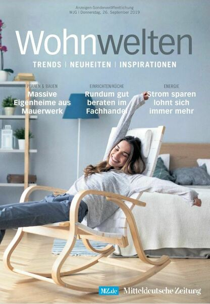 Wohnwelten Titel 09-2019.JPG