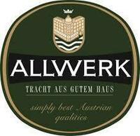 Allwerk Bekleidung GmbH