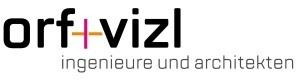 Orf & Vizl Ingenieurbüro GmbH & Co.KG