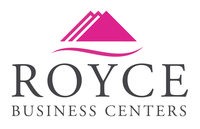 Royce Business Centers GmbH