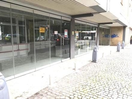 Gewerberäume in der Oldenburger Innenstadt