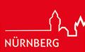 Stadtverwaltung Nürnberg