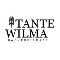 Tante Wilma Bäckerei & Café