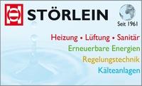 Firma Störlein SHK-Anlagentechnik