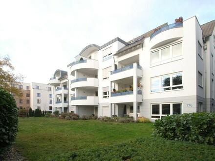 Attraktive Kapitalanlage! Langjährig vermietete 2 Zimmer-Wohnung in gesuchter Lage in Kelkheim