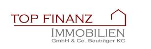 TOP finanz GmbH & Co KG