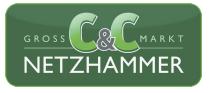 Netzhammer GmbH C&C Großmarkt