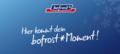 bofrost* Vertriebs GmbH & Co. KG