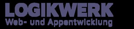 Logikwerk GmbH
