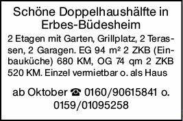 Haus in Monsheim (67590)