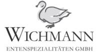 Wichmann Enten GmbH