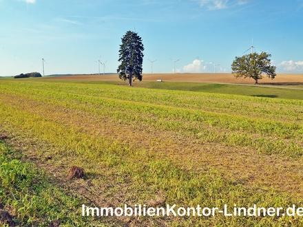 Ackerland Blaustein bei Ulm 8.200 m² Landwirtschaftsfläche