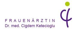 Frauenarztpraxis Dr. C. Ketecioglu
