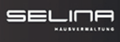 Selina Hausverwaltung Facility-Management GmbH