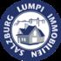 Lumpi Immobilienservice GmbH