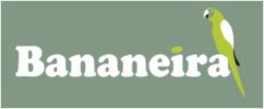 Bananeira GmbH & Co. KG
