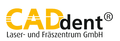 CADdent GmbH