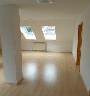 Schwaigern(Stadt), 3,5-Zimmer-Wohnung, bevorzugte Wohnlage, NR, keine Tiere