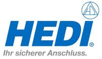 HEDI GmbH - Elektro- und Gerätebau