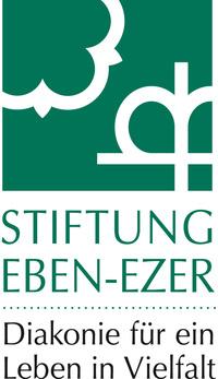 Stiftung Eben-Ezer