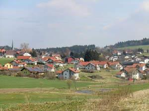 Baugrundstücke in 94118 Jandelsbrunn