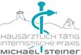 Praxis Michael Steiner