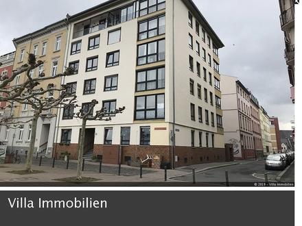 Großzügige 1 Zimmer-ETW in begehrter Lage von Mainz-Altstadt