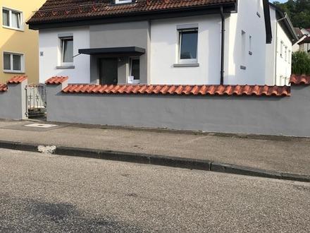 * Aufgepasst! Renditestarke Kapitalanlage: Studentenwohnheim mit 8 Zimmer in Heidenheim *