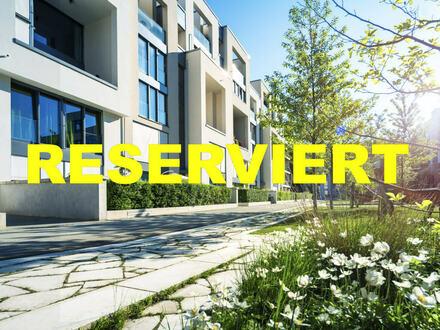 Viel versprechende Kapitalanlage in Mainzer Vorort