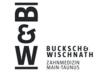 Zahnmedizin Main-Taunus Dres. Bucksch & Wischnath