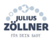 Julius Zöllner GmbH & Co. KG