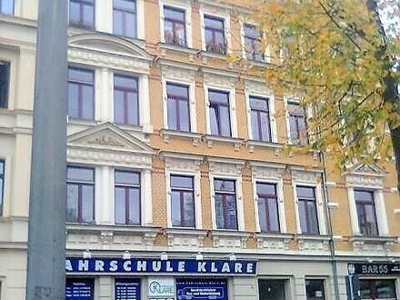 2-Raum-Wohnung in Leipzig-Altlindenau! (WE16)