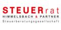 STEUERrat Himmelsbach & Partner