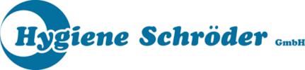 Hygiene Schröder GmbH