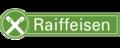 Raiffeisen-Waren-Markt GmbH