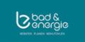 BAD & ENERGIE
