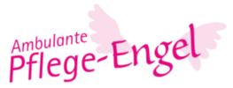 Ambulante Pflege-Engel